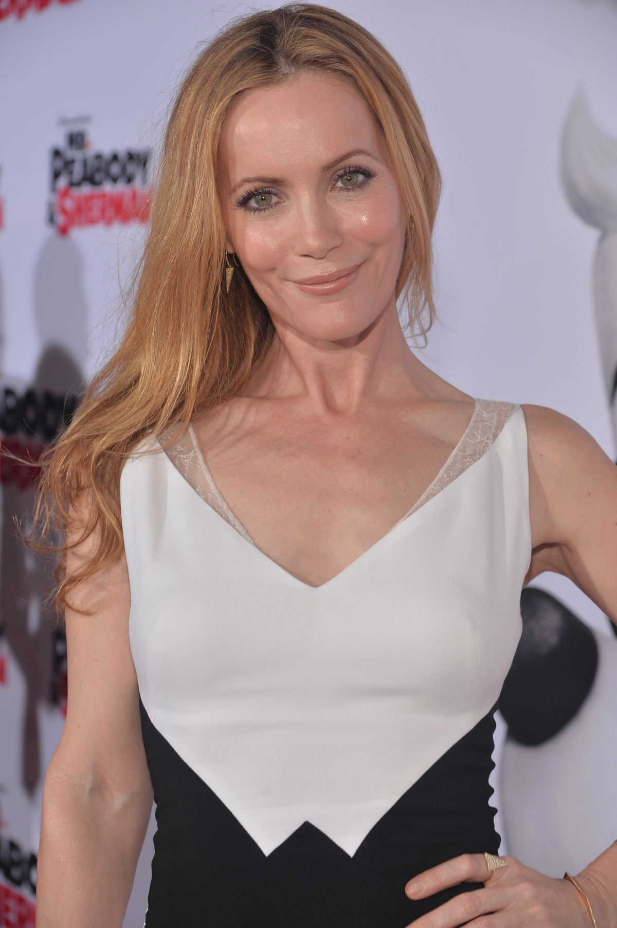leslie mann height weight measurementsleslie mann young, leslie mann movies, leslie mann knocked up, leslie mann apatow, leslie mann bellazon, leslie mann kiss, leslie mann vk, leslie mann modern family, leslie mann fansite, leslie mann robert de niro, leslie mann natal chart, leslie mann height weight measurements, leslie mann family, leslie mann фото, leslie mann inst, leslie mann whosdatedwho, leslie mann husband, leslie mann instagram, leslie mann wiki, leslie mann composer