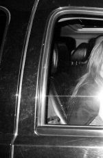 LINDSAY LOHAN - Photoshoot by Terry Richardson