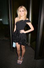 PIXIE LOTT at Rodial Beautiful Awards at St. Martins Lane Hotel