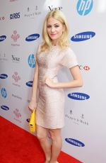PIXIE LOTT at The Prince