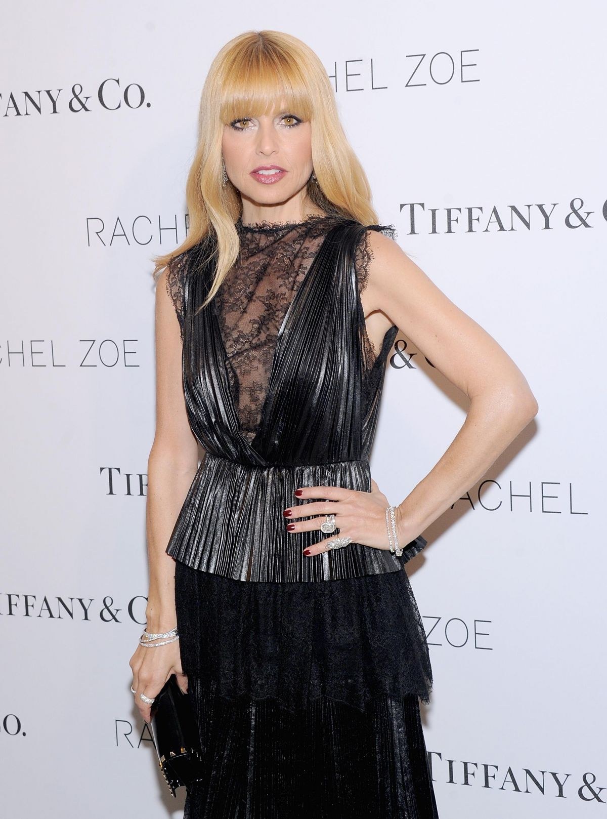 Rachel Zoe s Style DOs and DON Ts Glamour 99