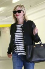 REESE WITHERSPOON in Jeans Out in Beverly Hills 2403