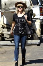 REESE WITHERSPOON out in Beverly Hills 1103