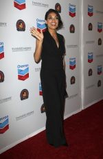 ROSARIO DAWSON at Cesar Chavez Foundation Legacy Awards