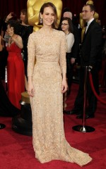 Sarah Paulson at 86th Annual Academy Awards in Hollywood