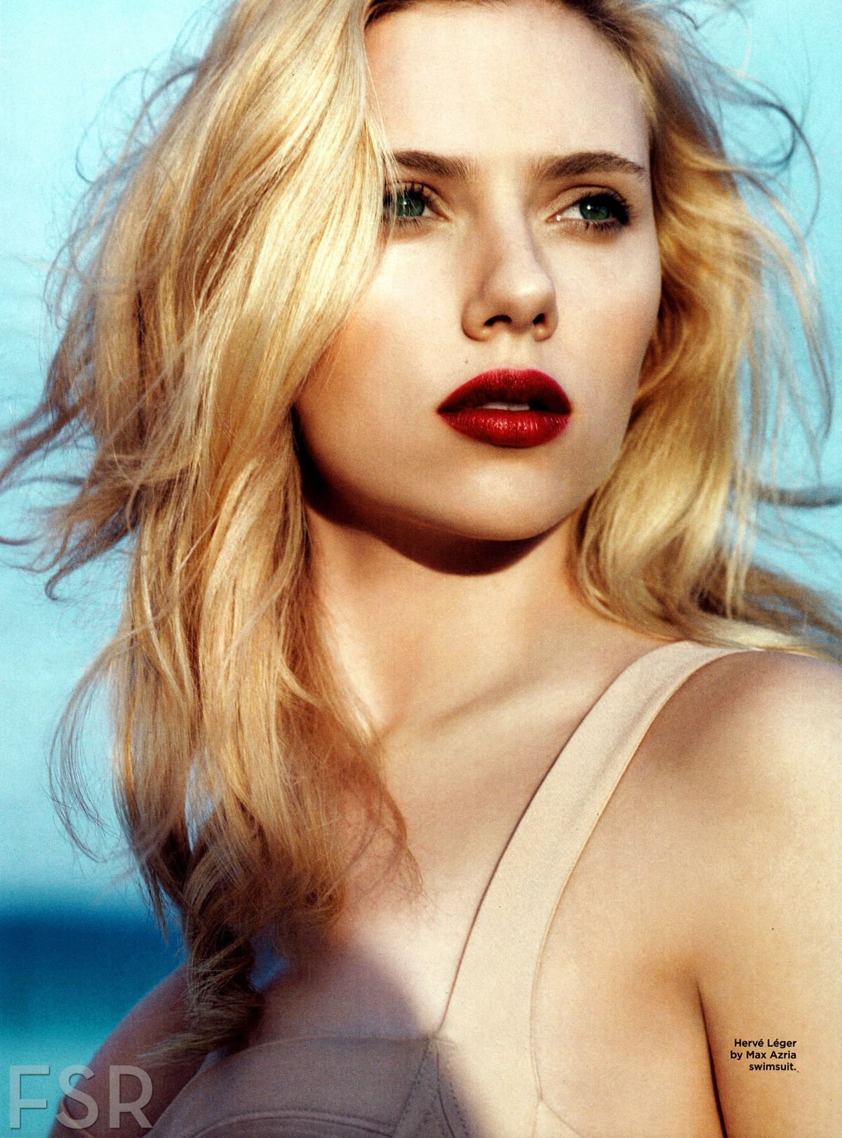 Scarlett Johansson to get 25m for Black Widow film