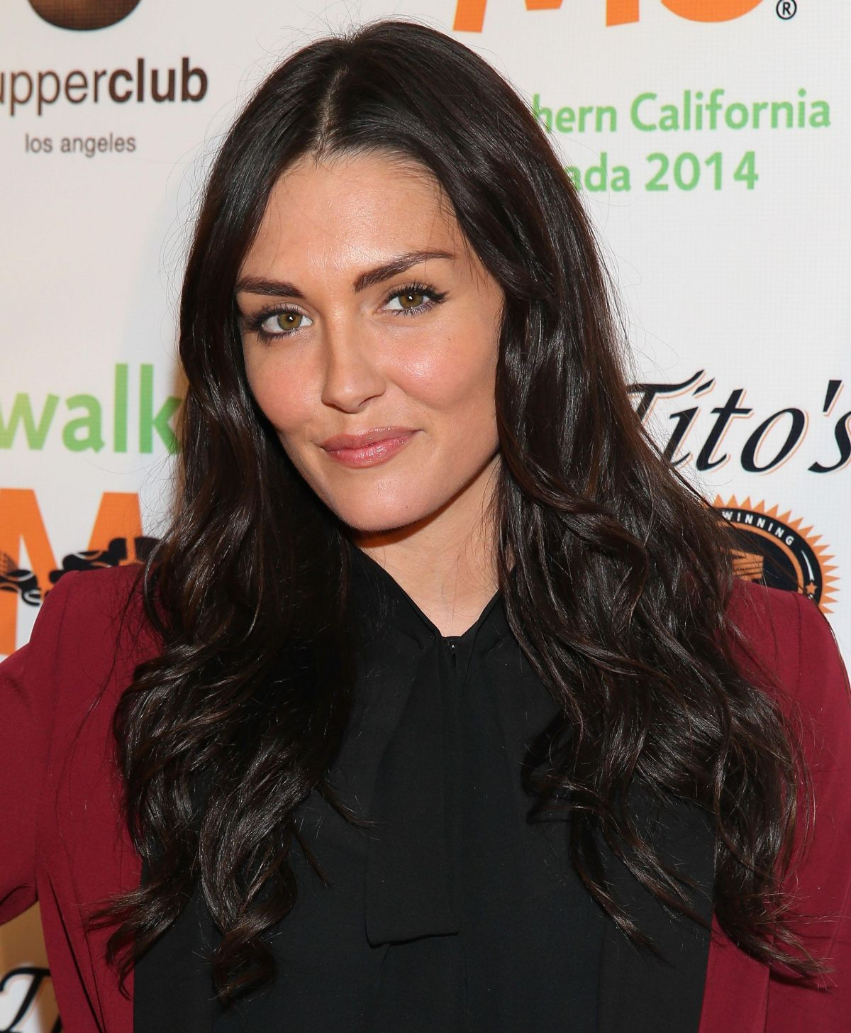 taylor cole watches prices