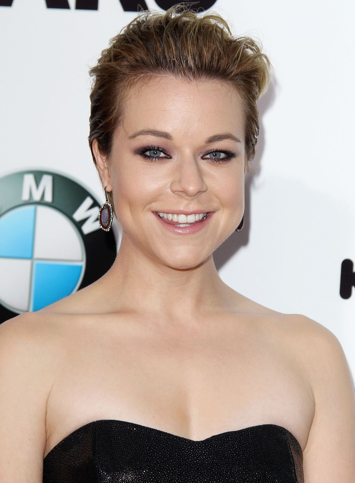 Tina Majorino Nude Photos 98