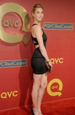 WHITNEY PORT at QVC 5th Annual Red Carpet Style Event in Beverly Hills