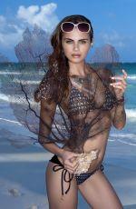 XENIA DELI - Luli Fama - Spring/Summer 2014 Collection