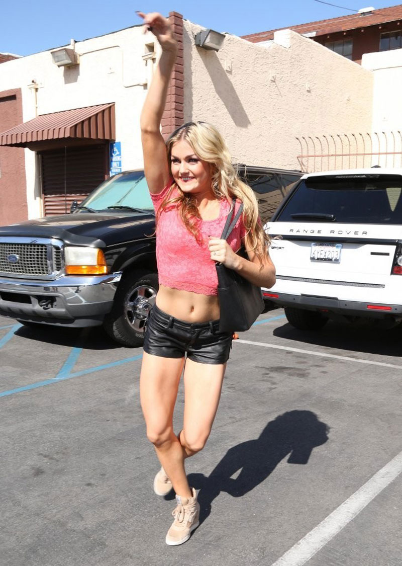 Paparazzi Lindsay Arnold naked (77 foto and video), Tits, Hot, Boobs, swimsuit 2006