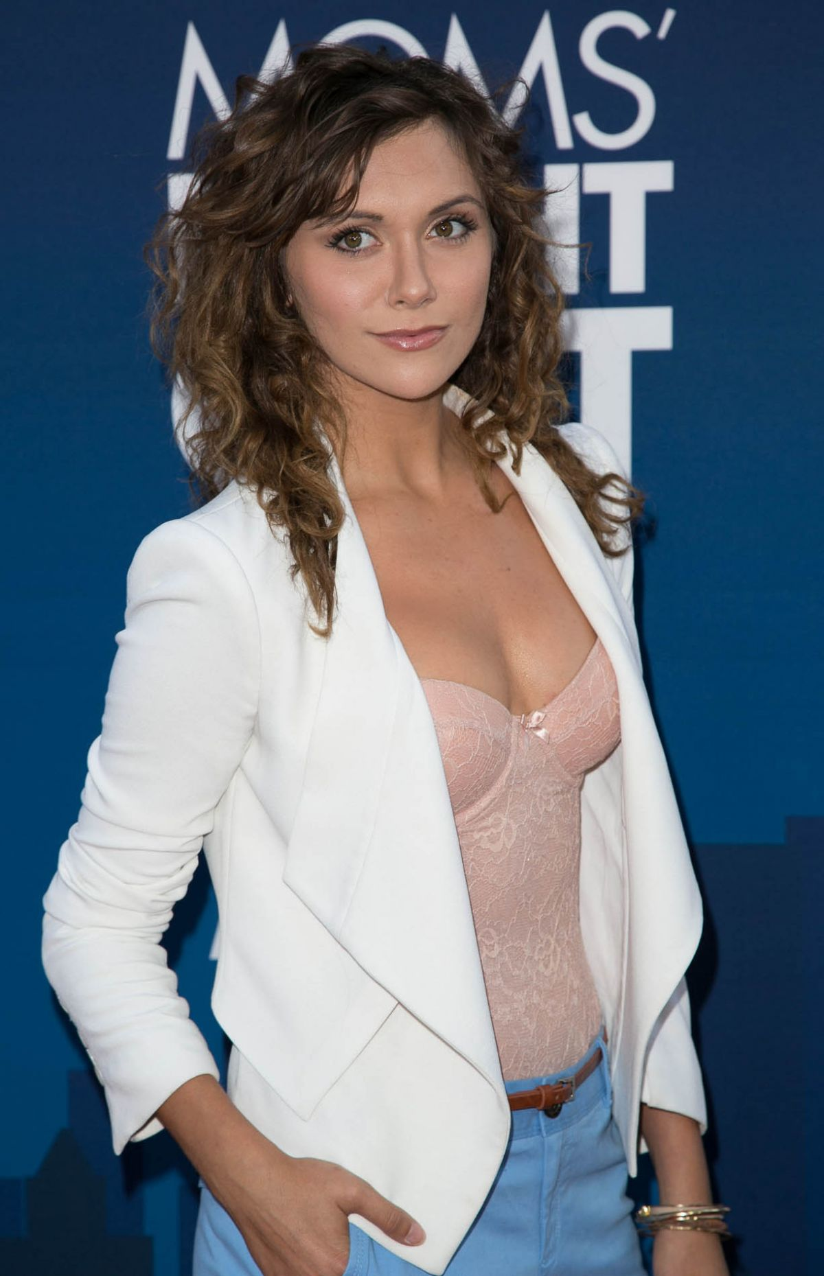 alyson stoner hanging tree