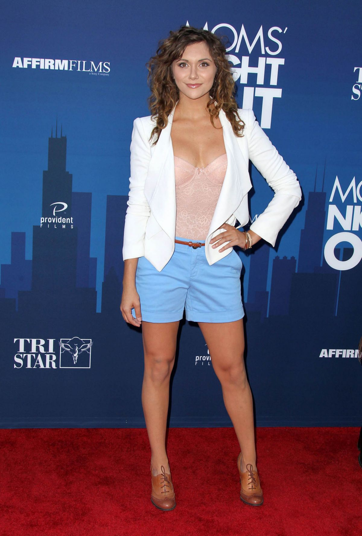alyson stoner vkalyson stoner sweater weather, alyson stoner 2016, alyson stoner vk, alyson stoner eminem, alyson stoner 2017, alyson stoner missy elliott tribute, alyson stoner and demi lovato, alyson stoner -, alyson stoner facebook, alyson stoner dancing in the moonlight, alyson stoner gif, alyson stoner films, alyson stoner what i've been looking for, alyson stoner pretty girl lyrics, alyson stoner sam tsui, alyson stoner hanging tree, alyson stoner miles video, alyson stoner photoshoot, alyson stoner plastic, alyson stoner project