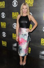 ARI GRAYNOR at Bad Teacher Premiere in Los Angeles