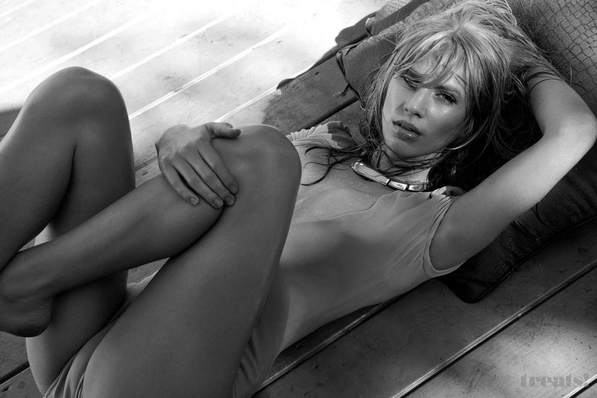 Sexy Dylan Penn nude (95 foto and video), Topless, Hot, Twitter, in bikini 2020