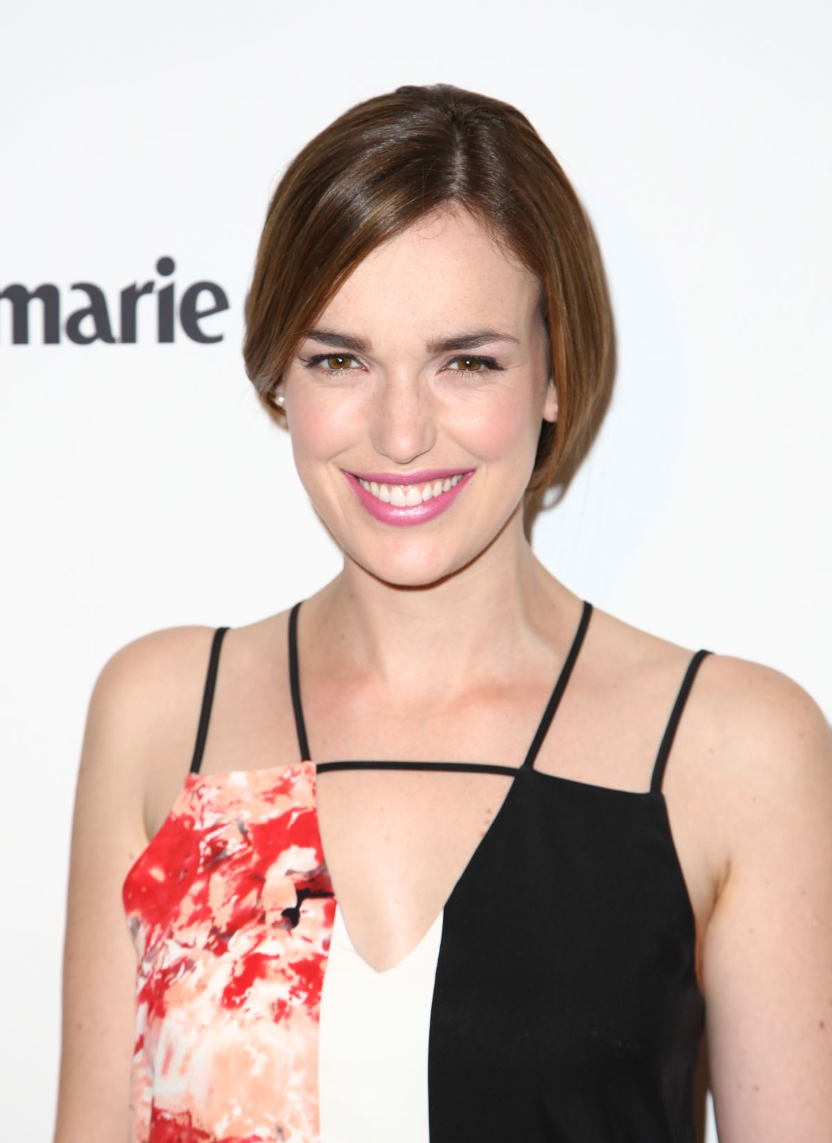 elizabeth henstridge boyfriendelizabeth henstridge gif, elizabeth henstridge photoshoot, elizabeth henstridge tumblr, elizabeth henstridge listal, elizabeth henstridge site, elizabeth henstridge fan, elizabeth henstridge fansite, elizabeth henstridge gallery, elizabeth henstridge movie list, elizabeth henstridge danielle panabaker, elizabeth henstridge looks like, elizabeth henstridge hollyoaks, elizabeth henstridge instagram, elizabeth henstridge photo gallery, elizabeth henstridge twitter, elizabeth henstridge boyfriend, elizabeth henstridge wiki, elizabeth henstridge and zachary abel