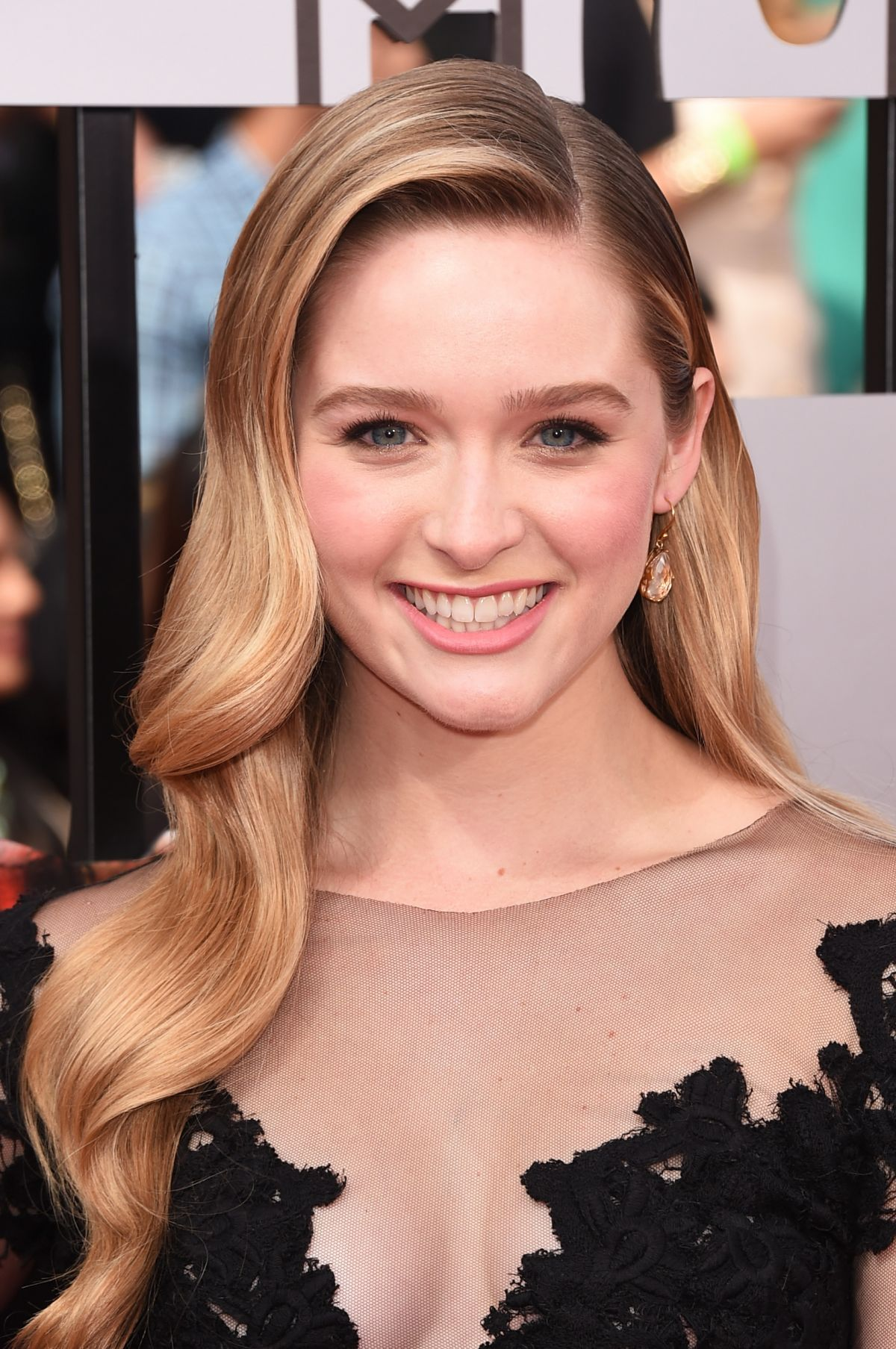greer grammer twittergreer grammer instagram, greer grammer insta, greer grammer hawtcelebs, greer grammer, greer grammer golden globes, greer grammer boyfriend, greer grammer tumblr, greer grammer zimbio, greer grammer hot, greer grammer bikini, greer grammer imdb, greer grammer net worth, greer grammer kappa kappa gamma, greer grammer twitter, greer grammer snapchat