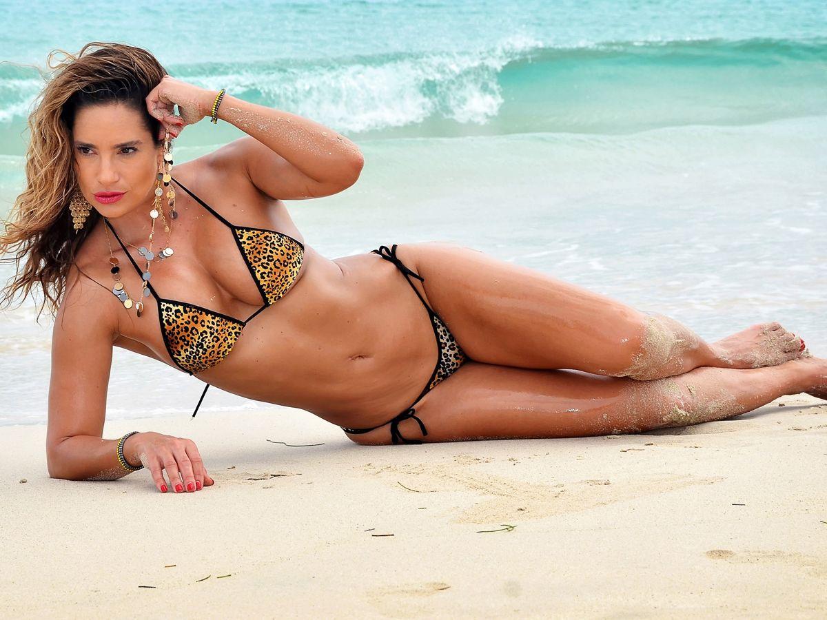 Bikini Jennifer Nicole Lee nude (64 photos), Sexy, Paparazzi, Boobs, underwear 2006