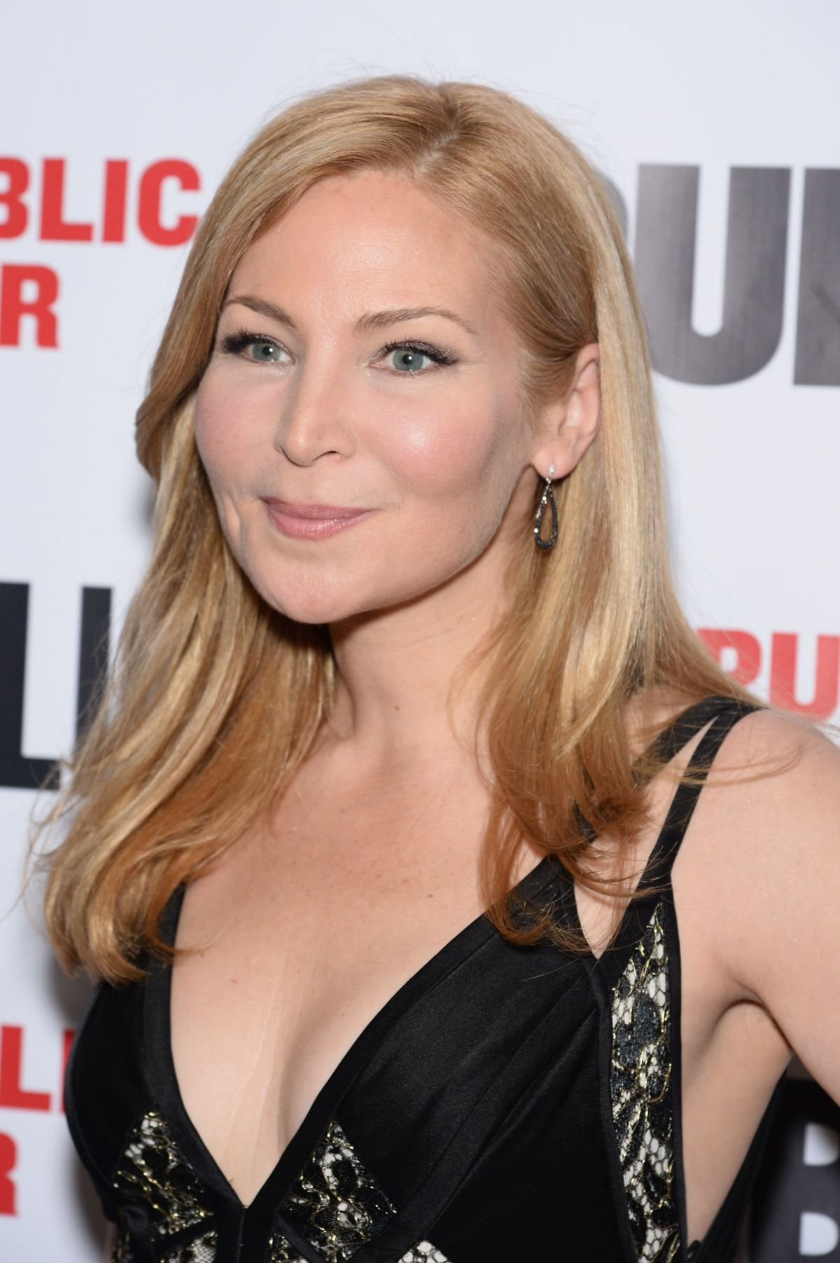 jennifer westfeldt datingjennifer westfeldt instagram, jennifer westfeldt young, jennifer westfeldt grey anatomy, jennifer westfeldt surgery, jennifer westfeldt twitter, jennifer westfeldt net worth, jennifer westfeldt imdb, jennifer westfeldt feet, jennifer westfeldt face, jennifer westfeldt age, jennifer westfeldt and jon hamm married, jennifer westfeldt images, jennifer westfeldt jon hamm 1997, jennifer westfeldt dating