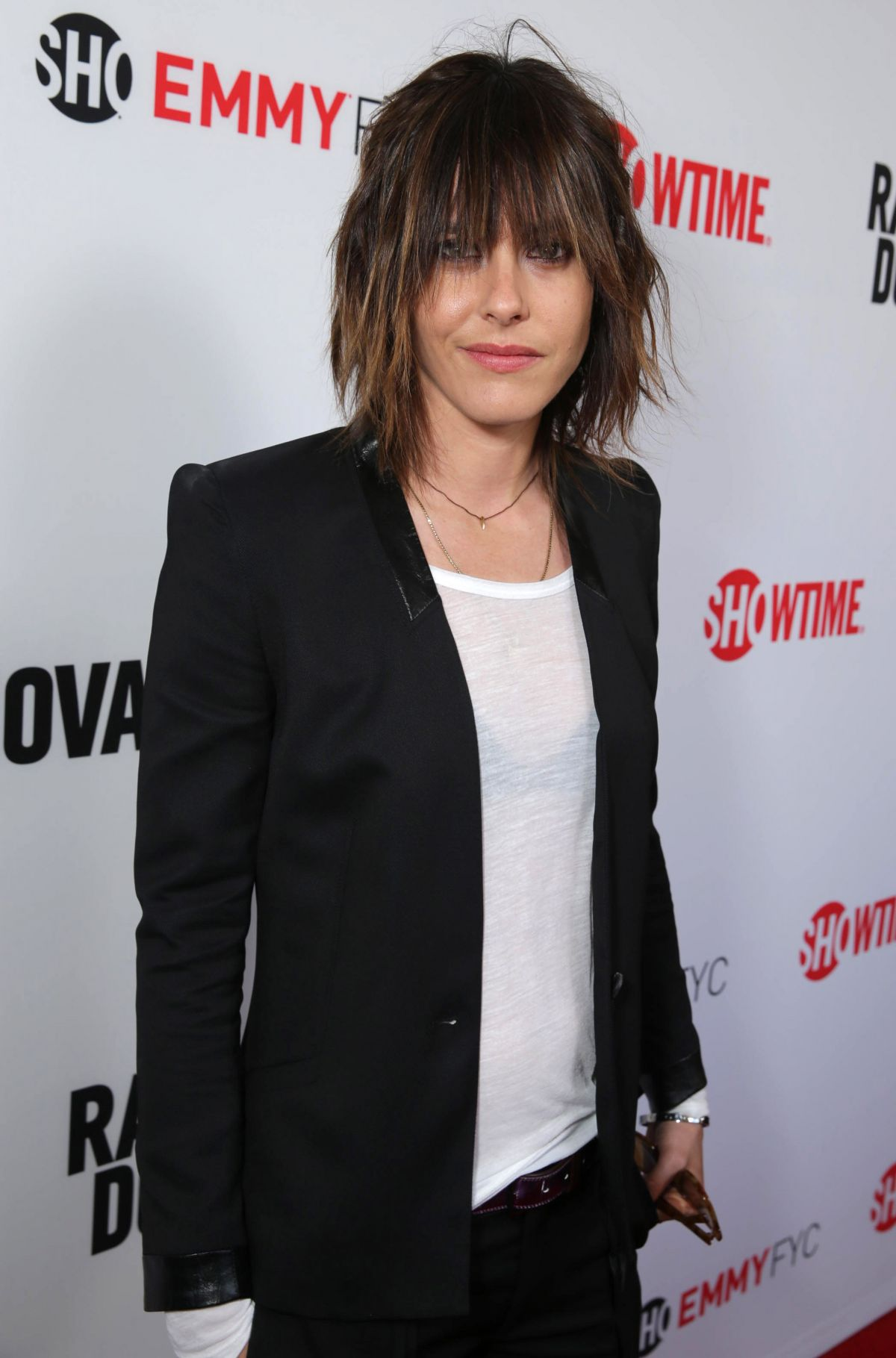 Discussion on this topic: Luana Patten, katherine-moennig/
