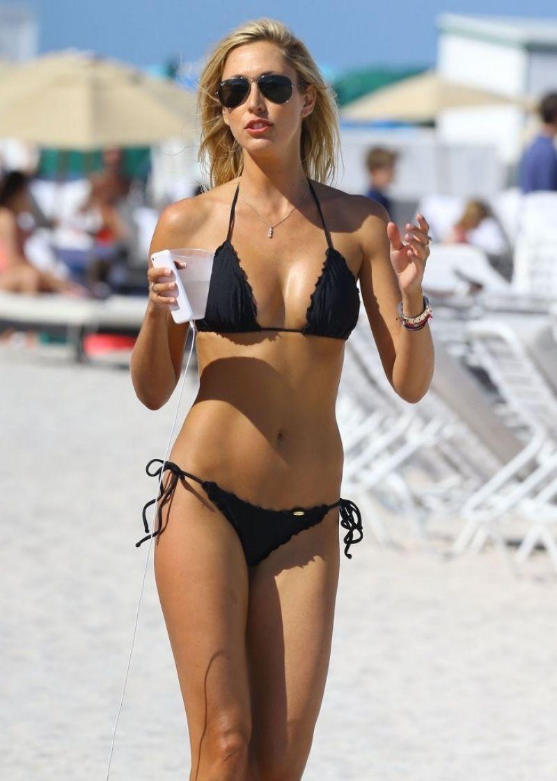 Twitter Lauren Stoner nude (27 photo), Pussy, Hot, Boobs, swimsuit 2006