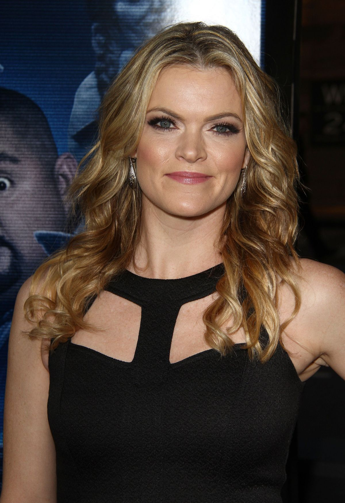 MISSI PYLE at A Haunted House 2 Premiere in Los Angeles