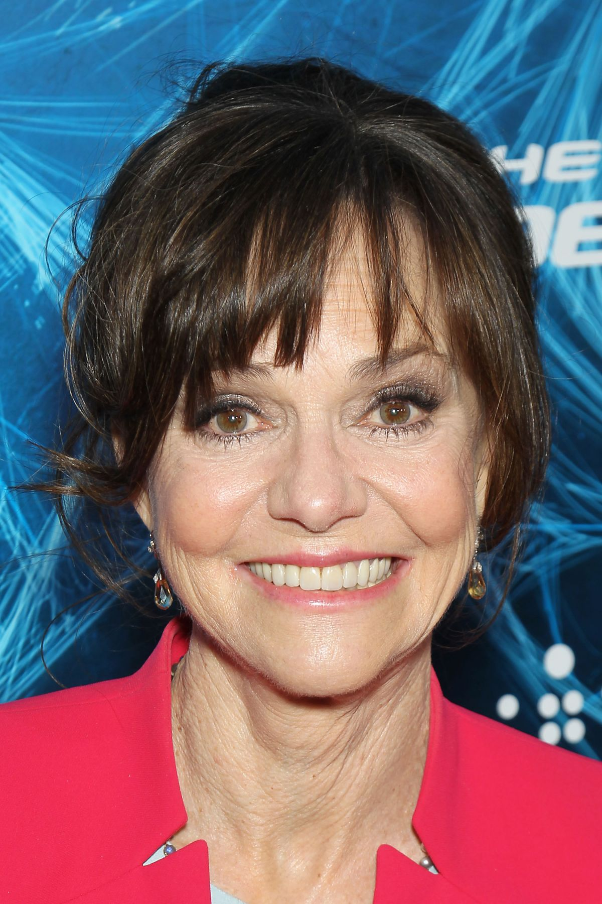 sally field filmography