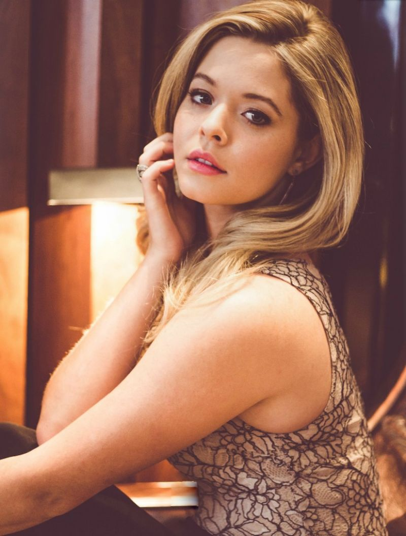 Sasha pieterse in nkd magazine april 2014 issue hawtcelebs sasha pieterse in nkd magazine april 2014 issue thecheapjerseys Images