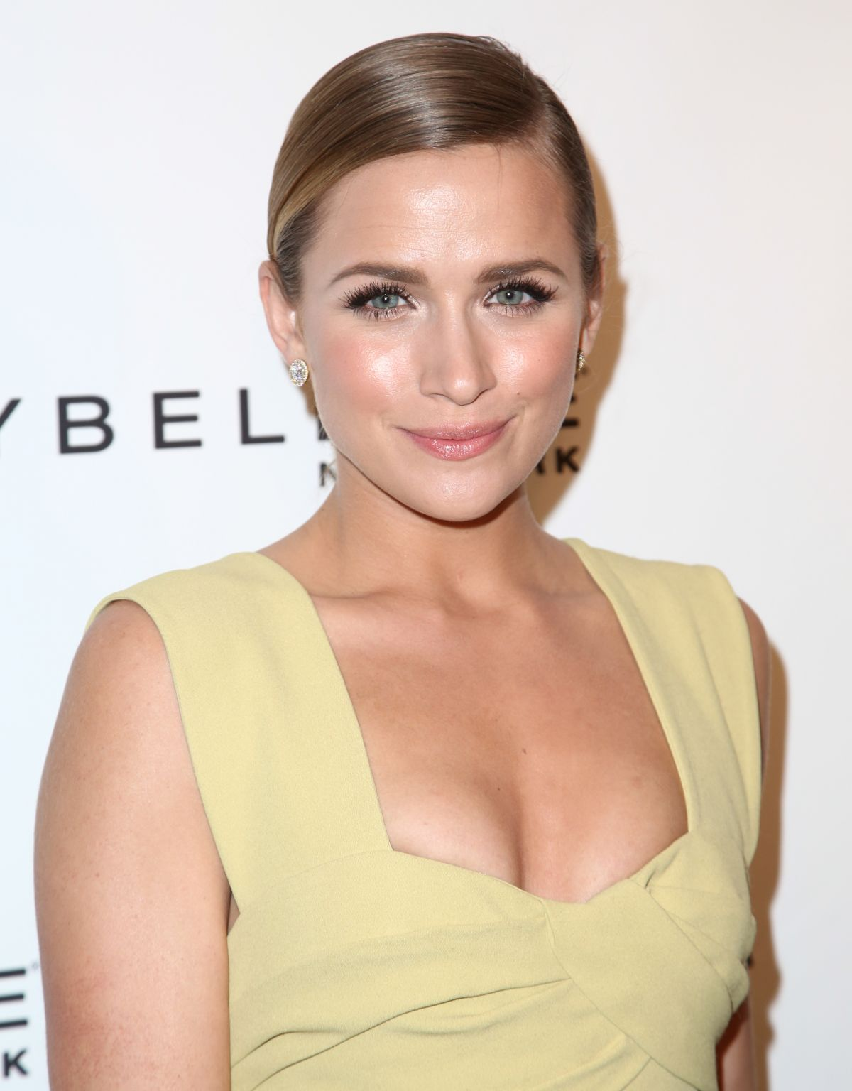 shantel vansanten photoshootsshantel vansanten reddit, shantel vansanten site, shantel vansanten gif, shantel vansanten shooter, shantel vansanten fansite, shantel vansanten vk, shantel vansanten twitter, shantel vansanten fan, shantel vansanten photoshoots, shantel vansanten getty images, shantel vansanten listal, shantel vansanten meghan markle, shantel vansanten gray card, shantel vansanten tumblr gif, shantel vansanten wallpaper hd, shantel vansanten and jon fletcher, shantel vansanten sports illustrated, shantel vansanten model, shantel vansanten instagram, shantel vansanten and robert buckley