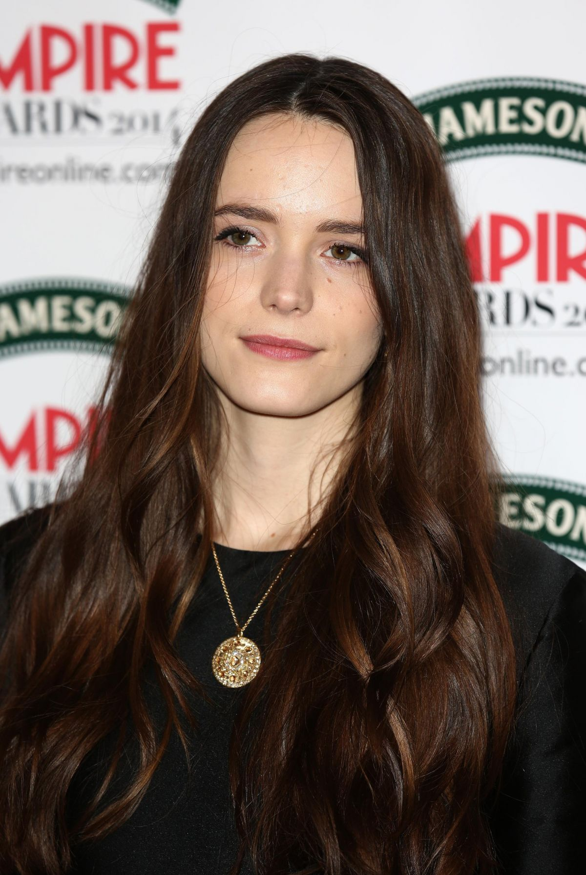 stacy martin photo