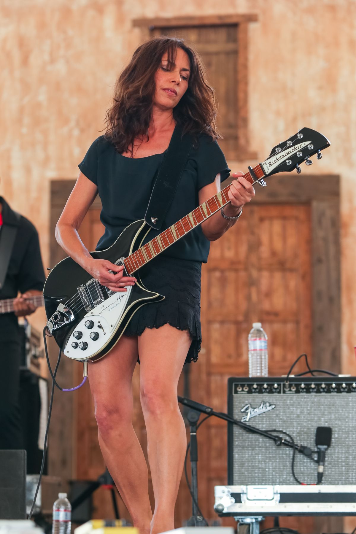 susanna hoffs austin powers