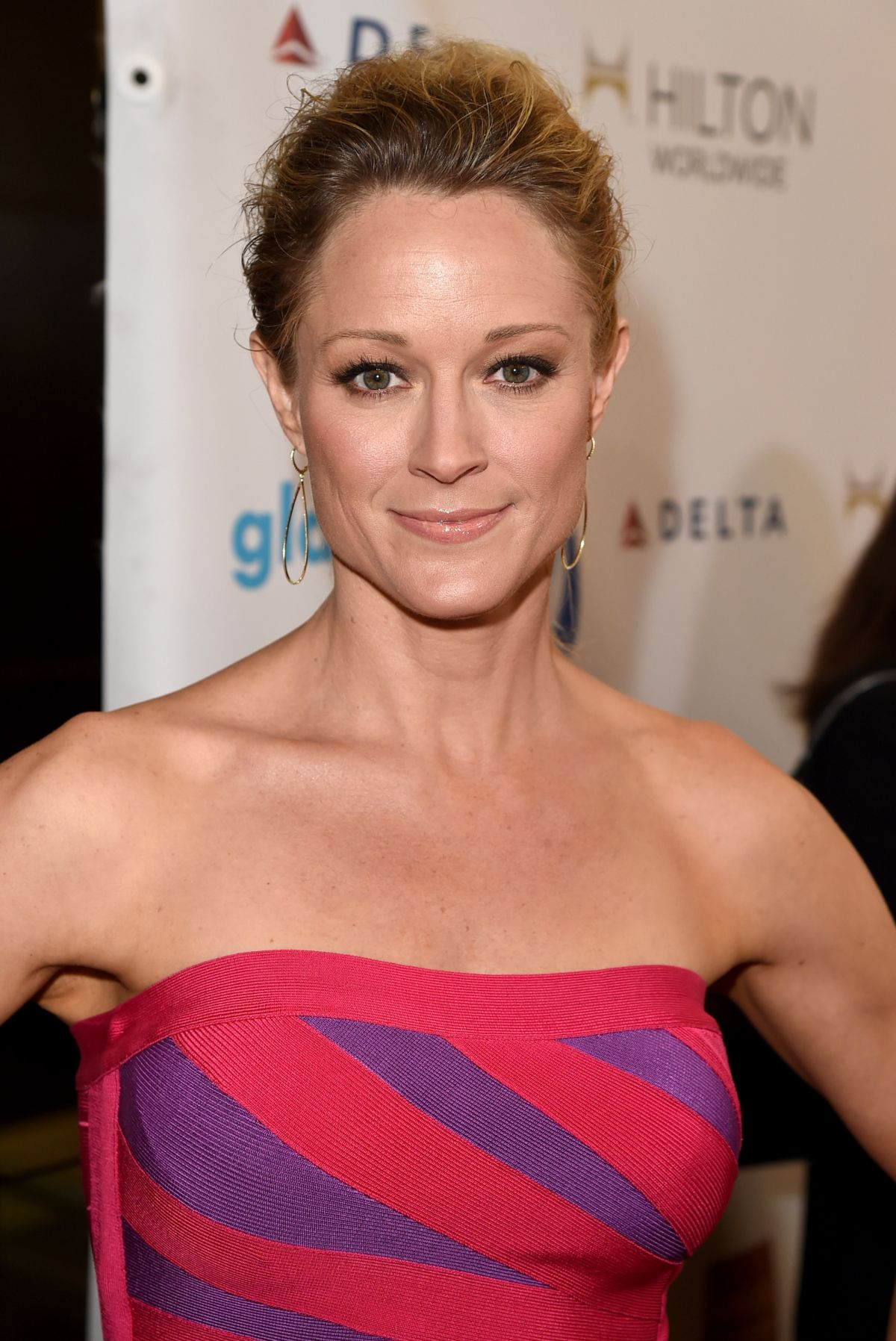 teri polo hallmark moviesteri polo twitter, teri polo gif, teri polo monk, teri polo wikipedia, teri polo instagram, teri polo daughter, teri polo facebook, teri polo, teri polo imdb, teri polo hallmark movies, teri polo tattoo, teri polo death, teri polo net worth