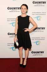 ADDISON TIMLIN at Country Portraits of An American Sound Photography in Century City