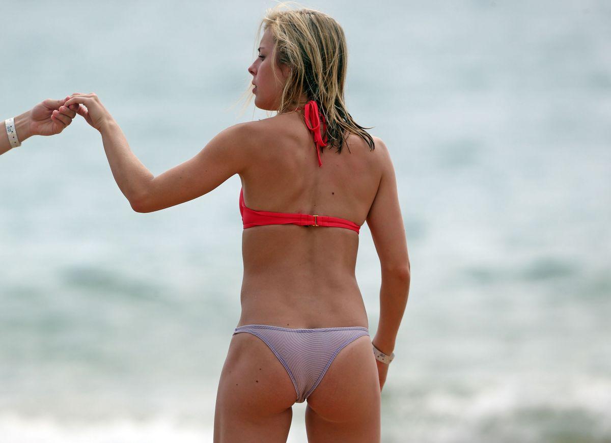 Bikini Ashley Wagner nudes (28 photos), Leaked