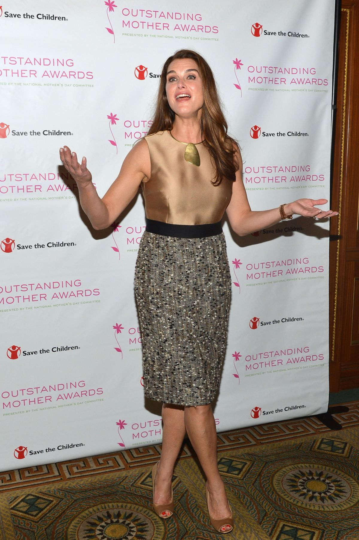 naked-brooke-shields-in-pantyhose