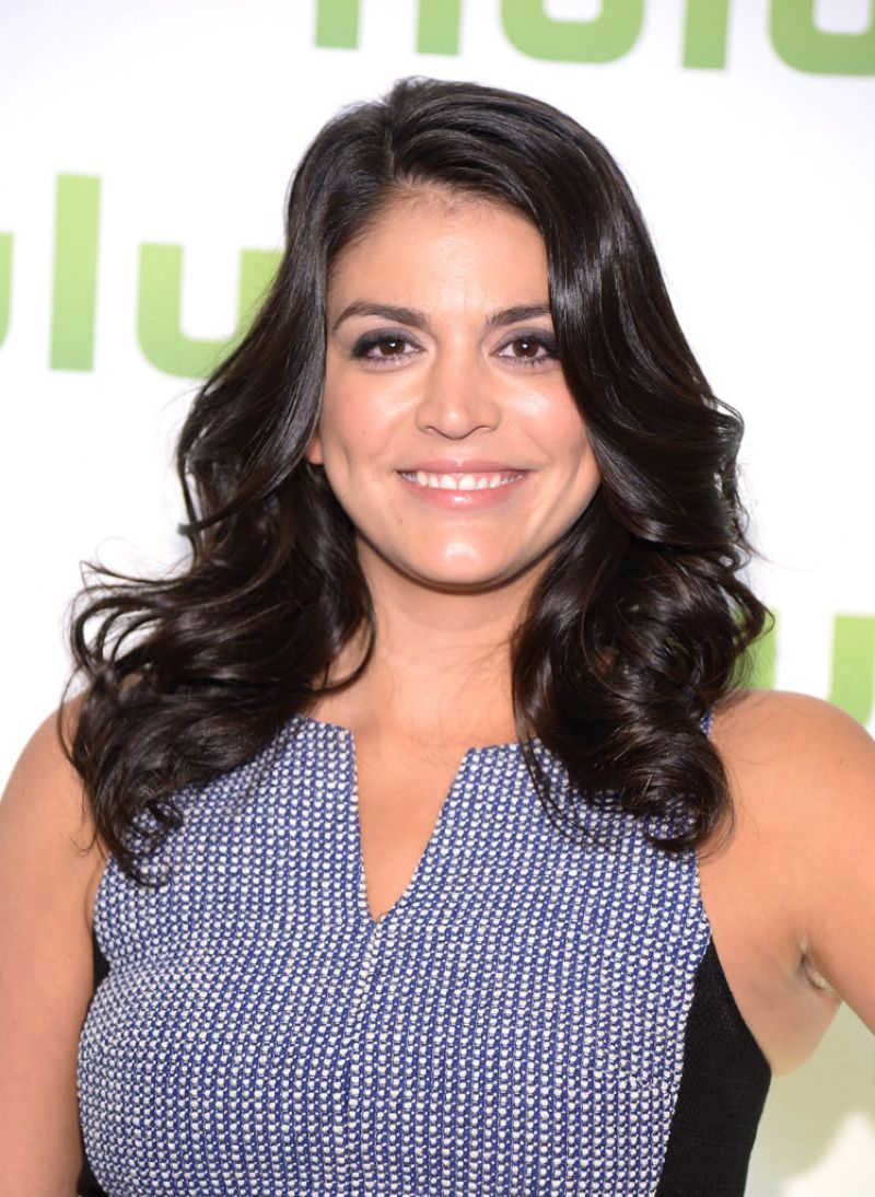 cecily strong married