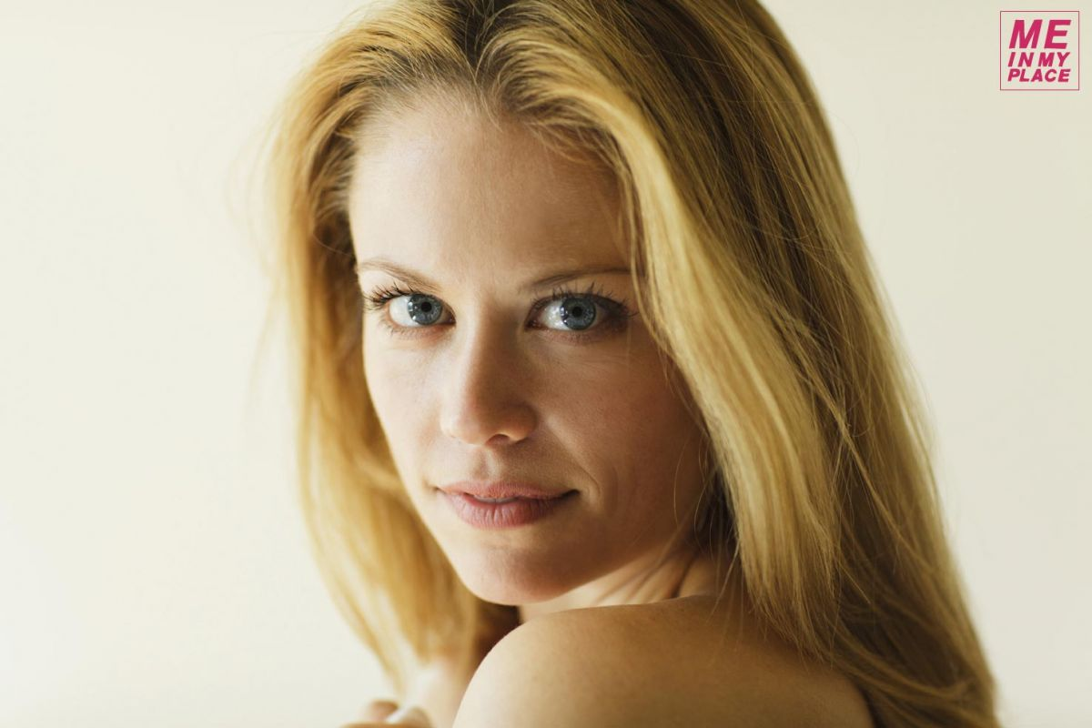 claire coffee wallpaper pictures - photo #18