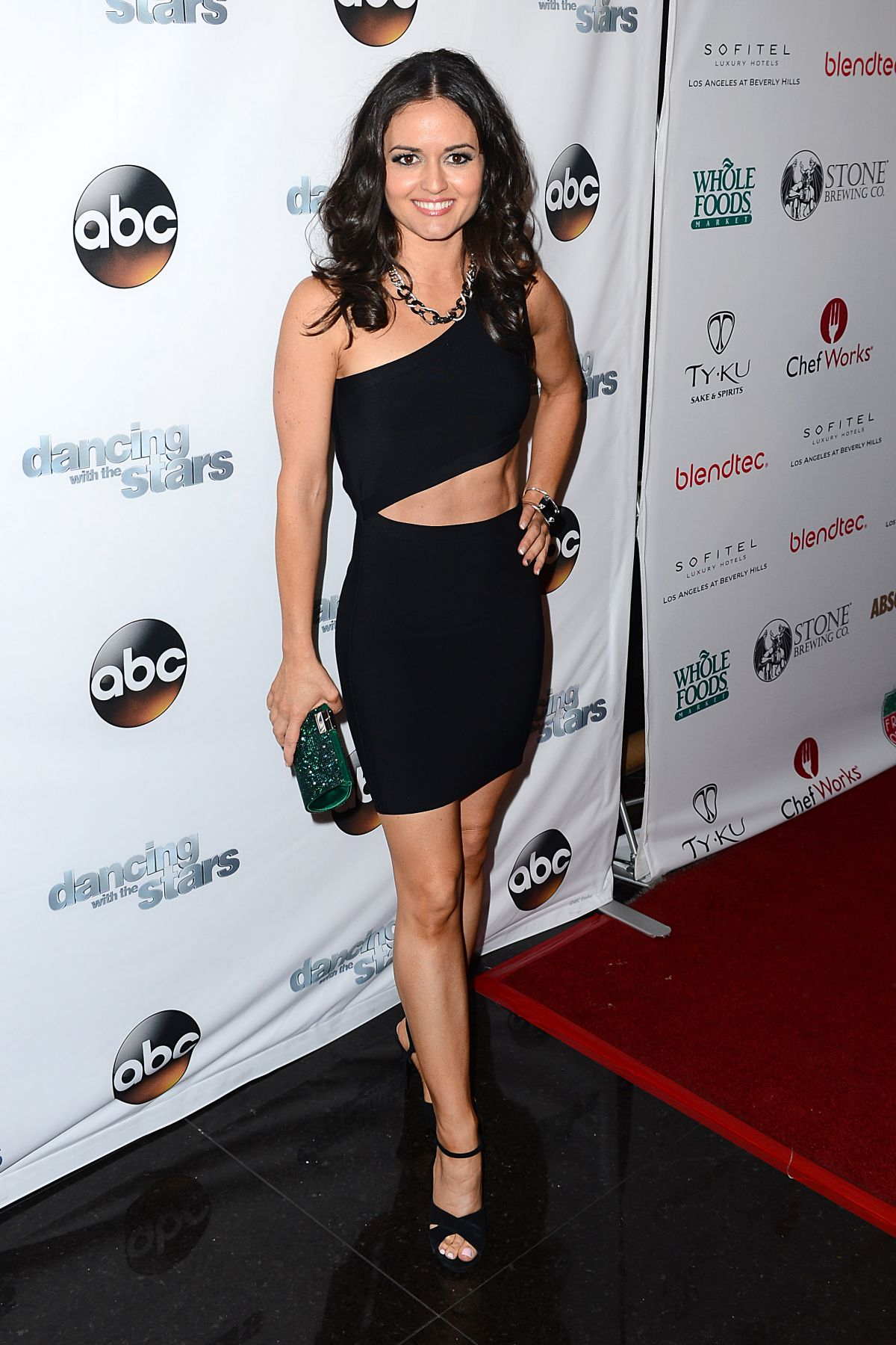 [Image: danica-mckellar-at-dwts-wrap-party-in-los-angeles_6.jpg]