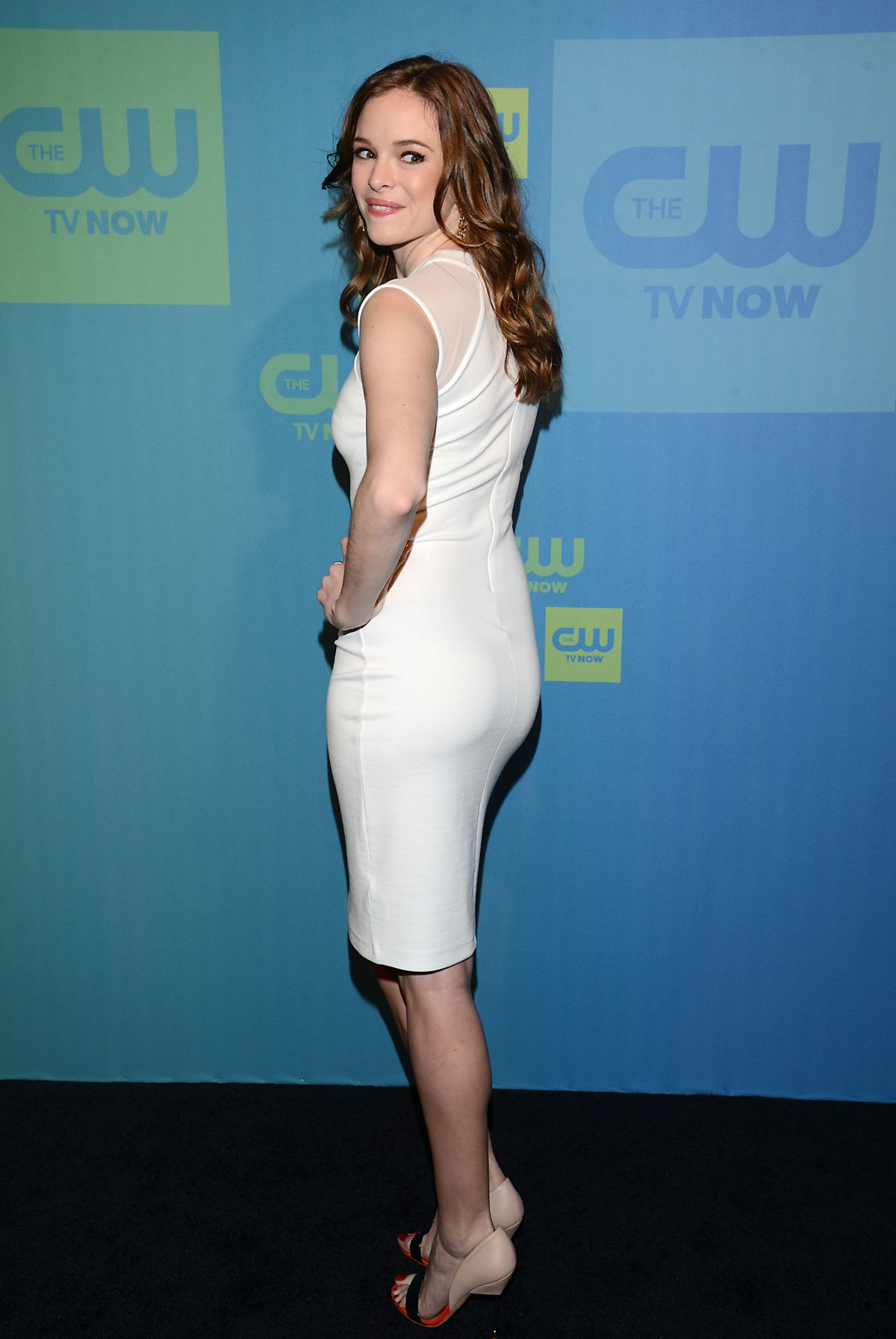 http://www.hawtcelebs.com/wp-content/uploads/2014/05/danielle-panabaker-at-cw-upfronts-presentation-in-new-york_2.jpg