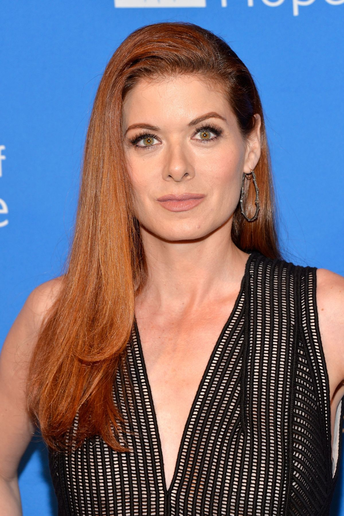 debra messing net worthdebra messing 2016, debra messing 2017, debra messing film, debra messing actress, debra messing gifs, debra messing weight and height, debra messing filmy, debra messing wikipedia, debra messing imdb, debra messing superiorpics, debra messing fansite, debra messing instagram, debra messing twitter, debra messing movies, debra messing leather, debra messing wiki, debra messing best movies, debra messing net worth, debra messing wallpaper, debra messing filmography