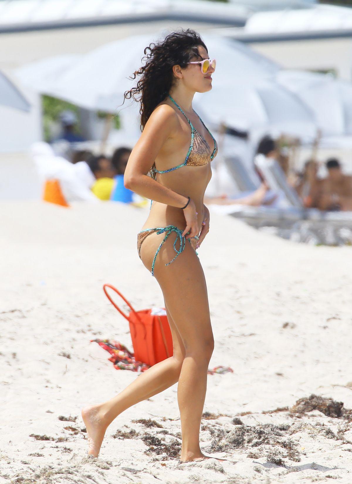 Bikini Eliza Doolittle nudes (19 photo), Ass, Bikini, Boobs, bra 2015