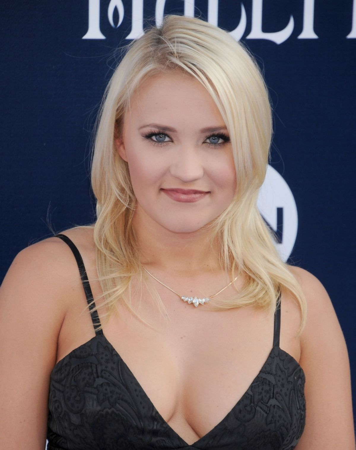 emily osment let's be friends
