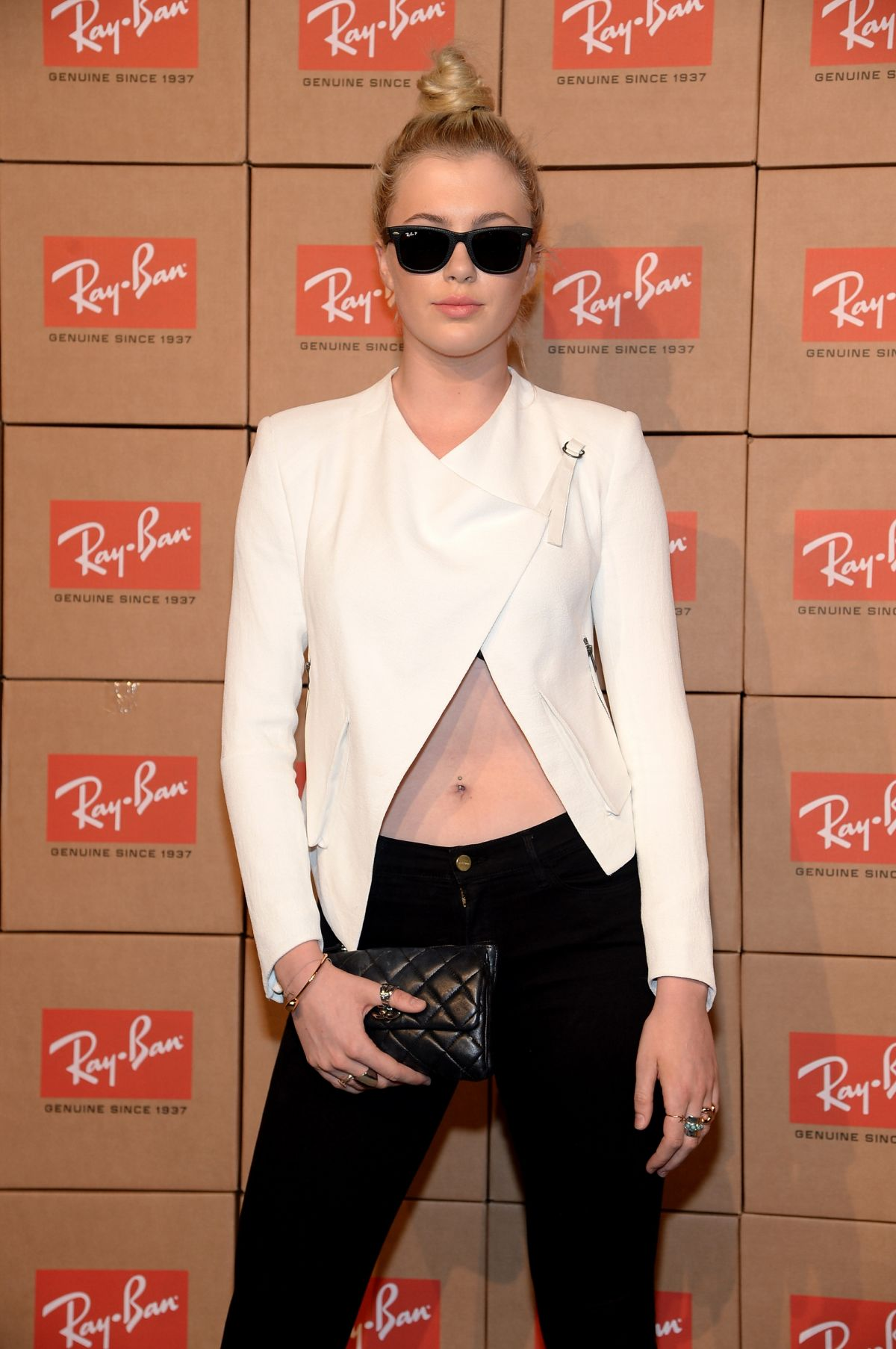 56a916d3be8 Ray Ban Ireland Baldwin Photos « Heritage Malta