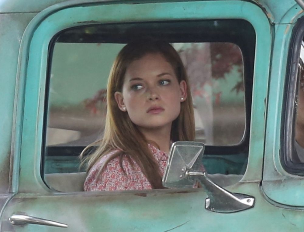 jane-levy-on-the-set-of-monster-truck-in