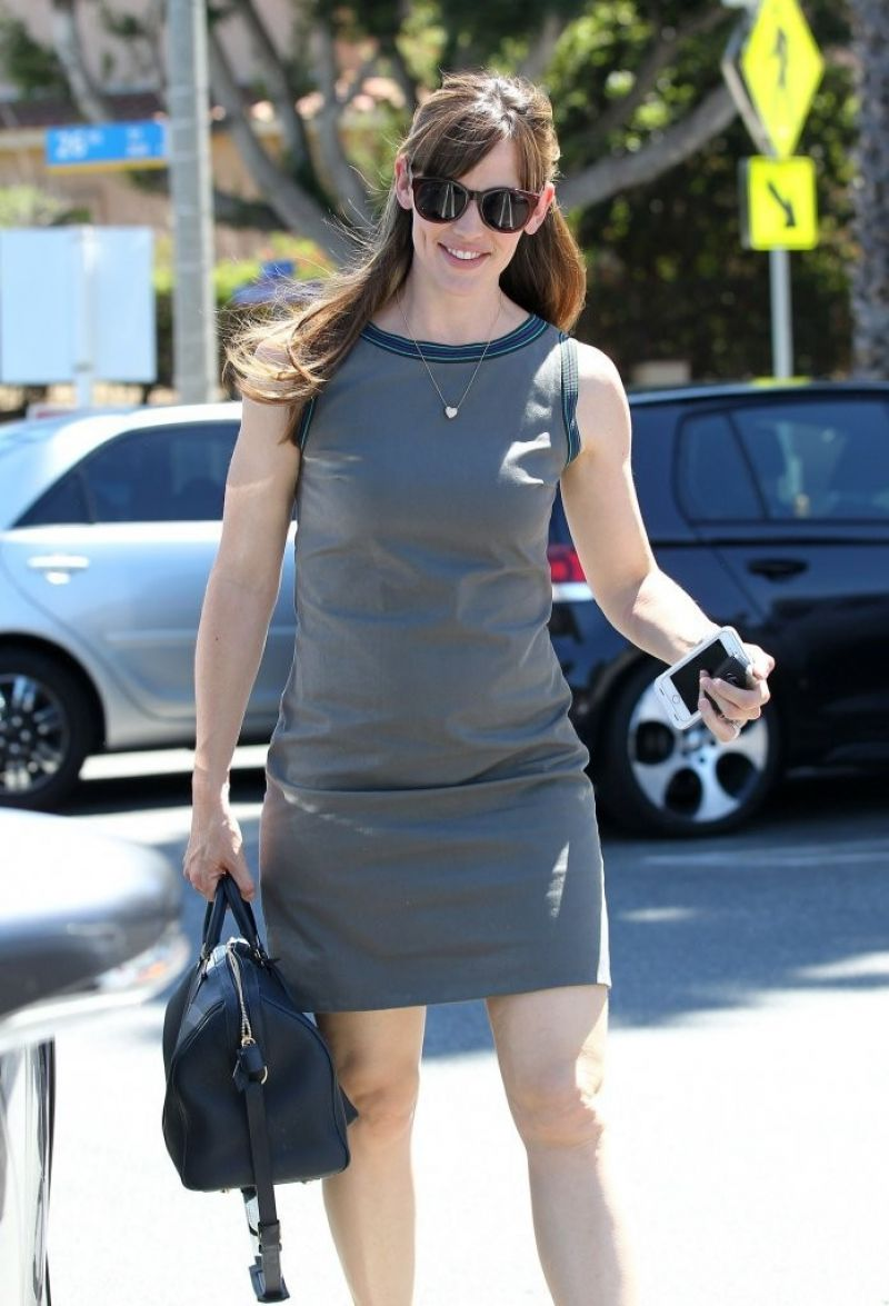 Forum on this topic: Colette Laporta hot. 2018-2019 celebrityes photos leaks!, jennifer-garner-in-black-mini-skirt-brentwood/