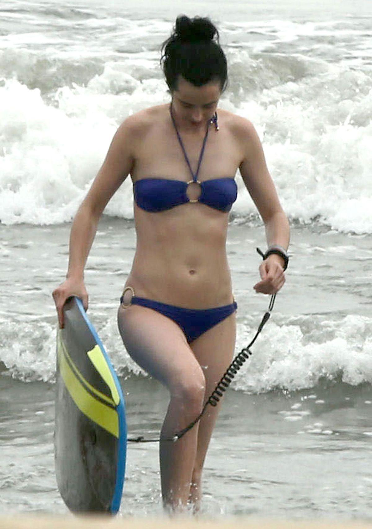 Bikini Kristen Ritter nudes (17 photos), Pussy, Sideboobs, Boobs, lingerie 2019