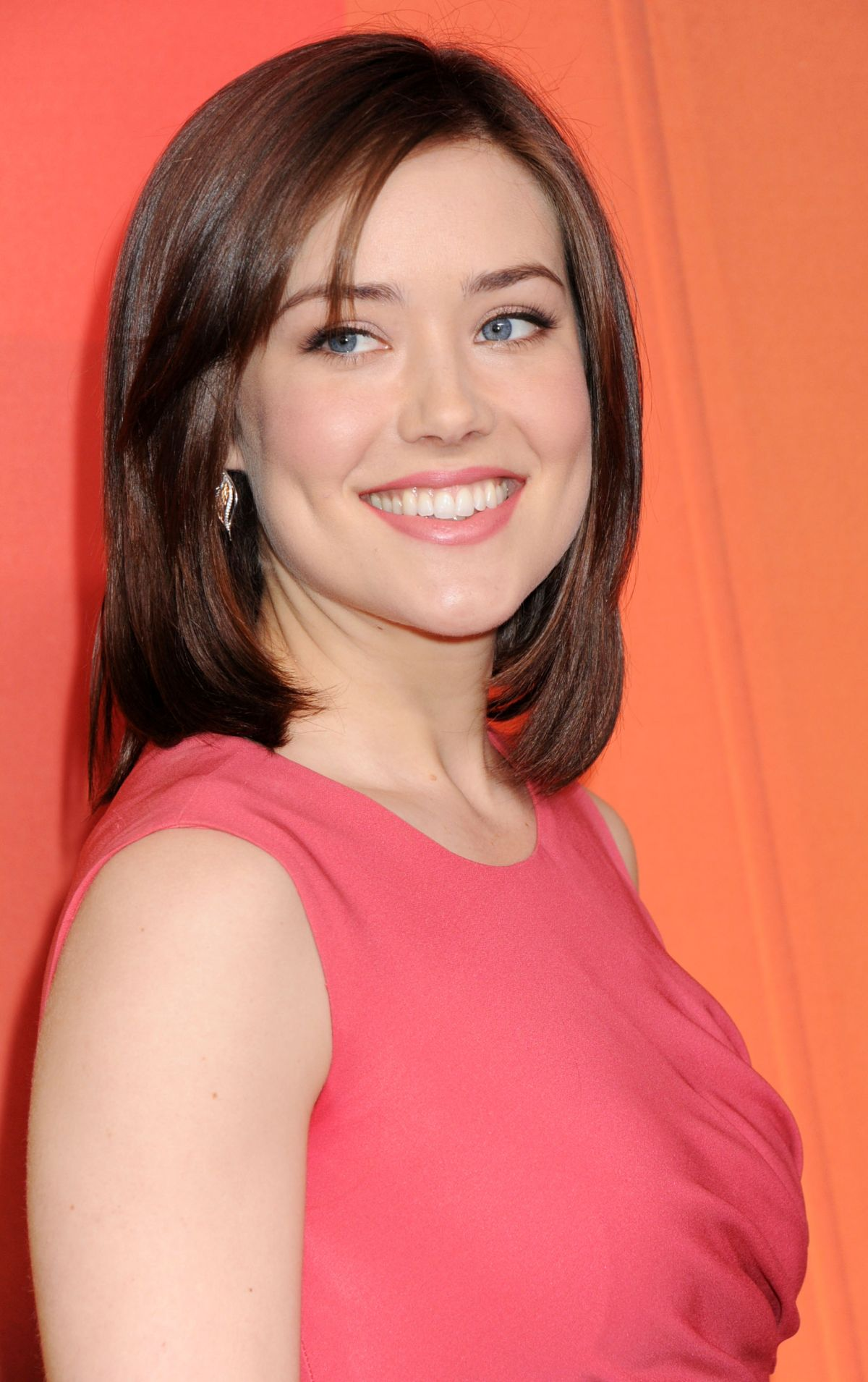 megan boone daughter