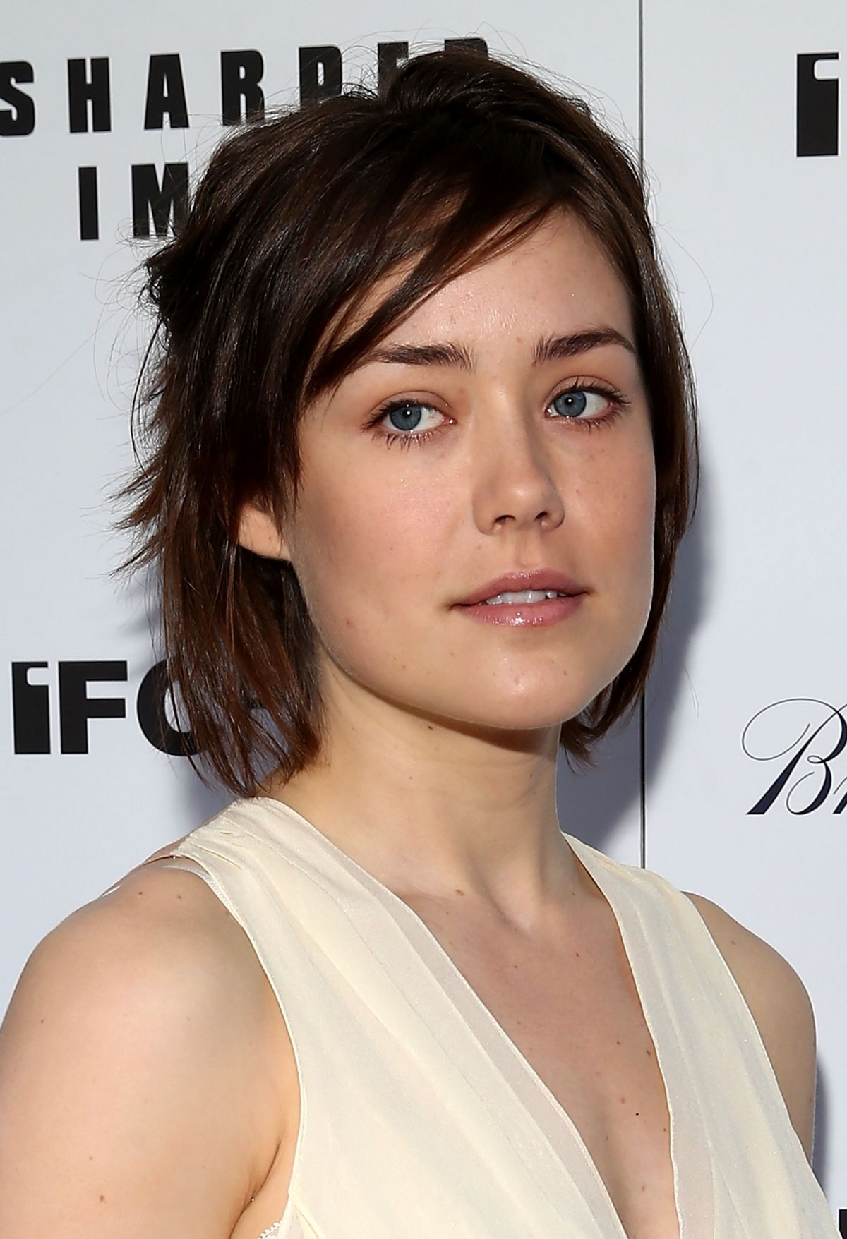 megan boone twitter official