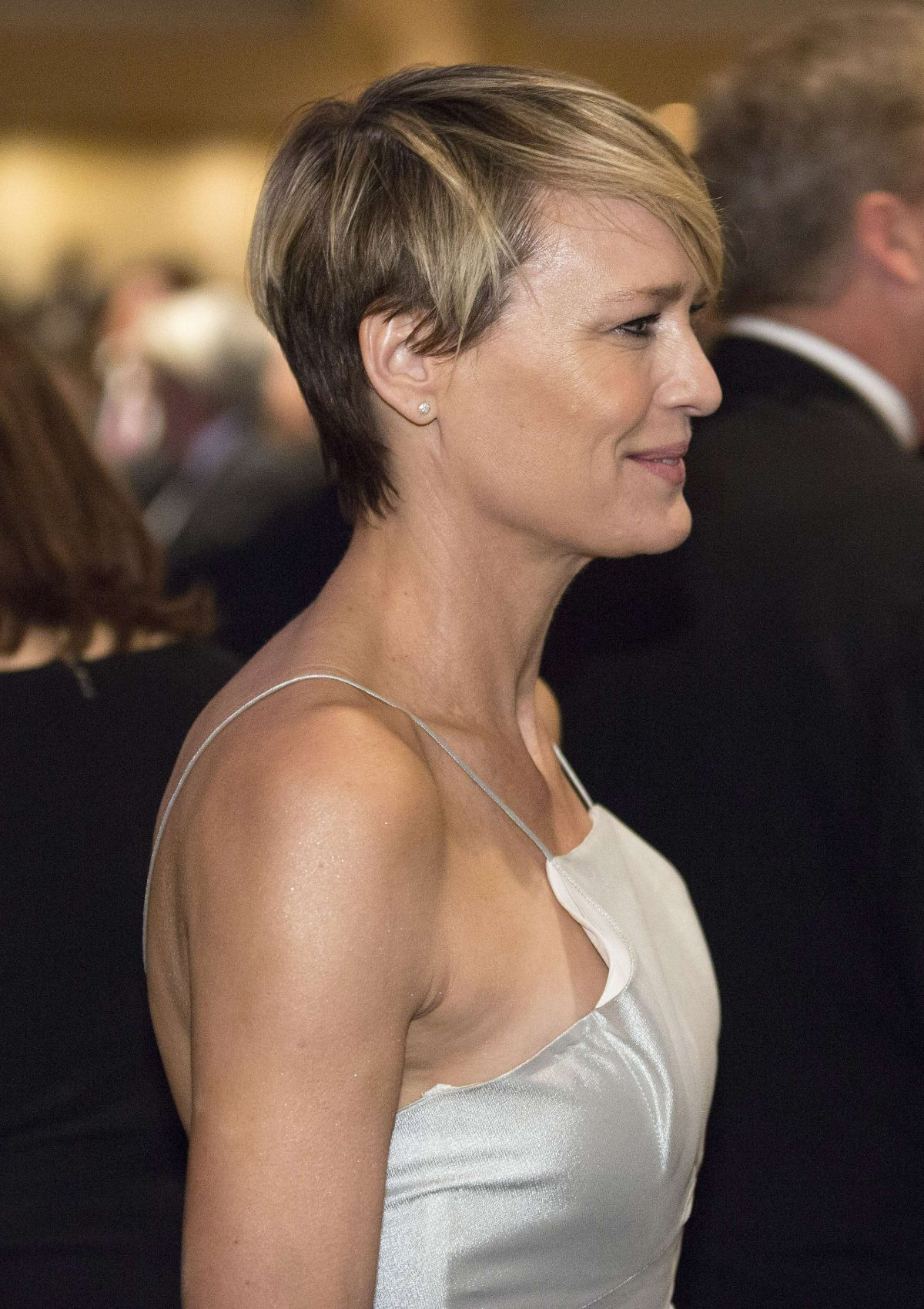 Robin Wright Photos