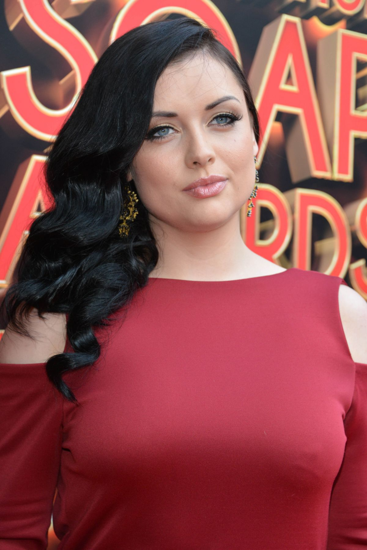Instagram Shona Mcgarty naked (12 foto and video), Ass, Fappening, Selfie, braless 2017